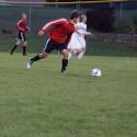 15-16 Varsity Boys Soccer Season