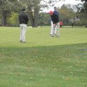 15-16 Boys State Golf