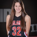15-16 HS Girls Basketball