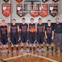 15-16 HS Boys Basketball