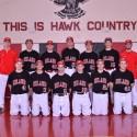 15-16 HS Baseball