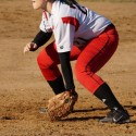 15-16 Softball Season Pics