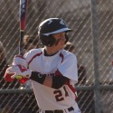 15-16 Baseball Season Pics