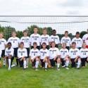 16-17 MS Boys Soccer