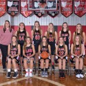 16-17 HS Girls Basketball