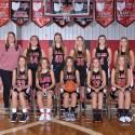 16-17 HS Girls Basketball