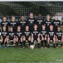 17-18 MS Boys Soccer