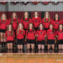 17-18 MS Volleyball
