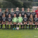 17-18 MS Girls Soccer