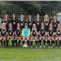 17-18 HS Girls Soccer