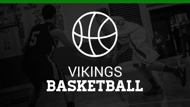 Boys Basketball Booster Meeting Thursday July 21st 6:00 pm