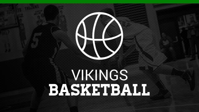 Boys Basketball Information 2016-2017