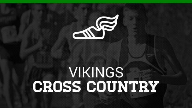 (RSVP) Cross Country end of season Pot Luck for all Elementary and Middle school Runners 11/6/16 @ 1:00