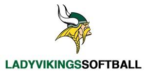 1a viking softball