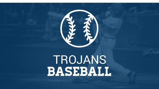 Trojans Win Second Straight NCL White Division Championship