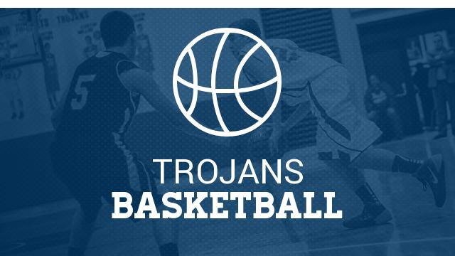 Trojans Win Thriller 39-38 to Advance