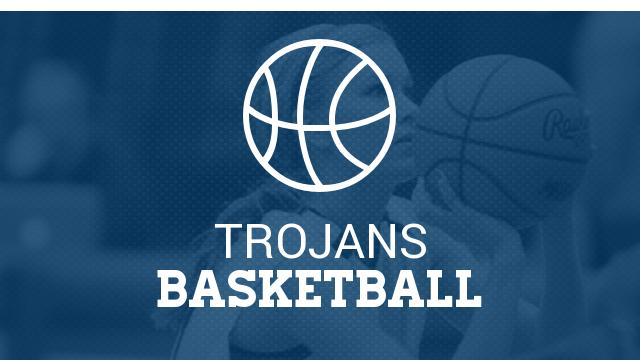 Lady Trojans Defeat Independence 37-34 in OT