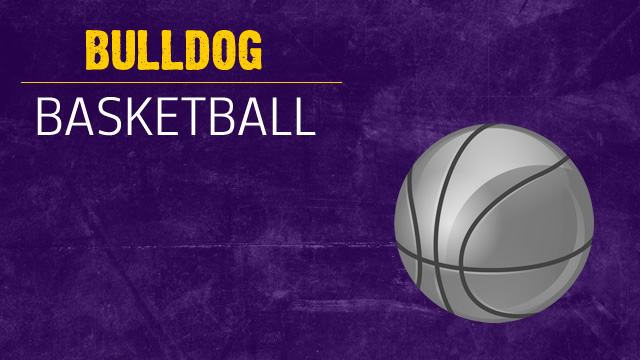 Lady Bulldogs Pull Off Win Over North Side