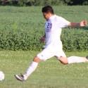 Boys Soccer vs. Dekalb–Gallery