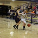 JV Girls Basketball Photo Gallery