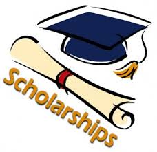 Scholarship Writing Clinic