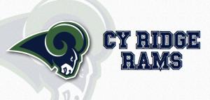 Cy-Ridge-Cover