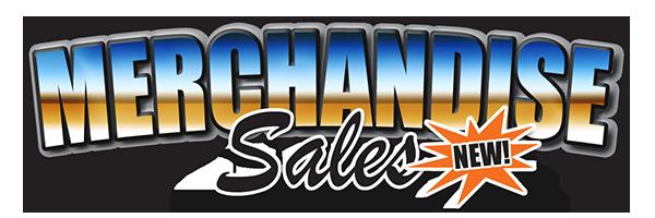 merchandise_sales