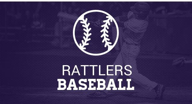 Two Pitchers Team Up As San Marcos Rattlers JV 2 Shuts Out Anderson
