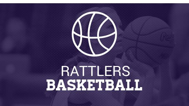 Calling all Lady Rattler Basketball Players/Managers – Sign Up for YOUTH SERVICE DAY!!