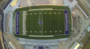 9-10 turf overhead picture