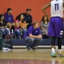 JV at Hays tournament
