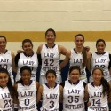 Lady Rattlers