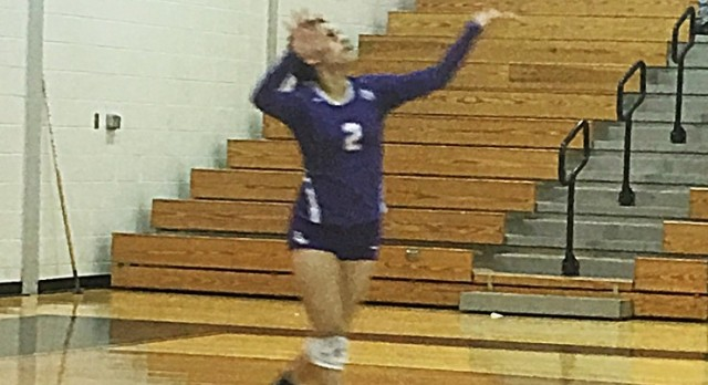 Lady Rattlers Defeat Del Valle