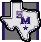 sanmarcos_district_logo_small - Copy
