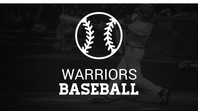 Reminder: Baseball Meeting– Monday 12/5, 5:30pm