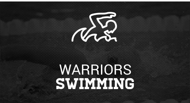 Swim and Dive Team Practice Starts this Week