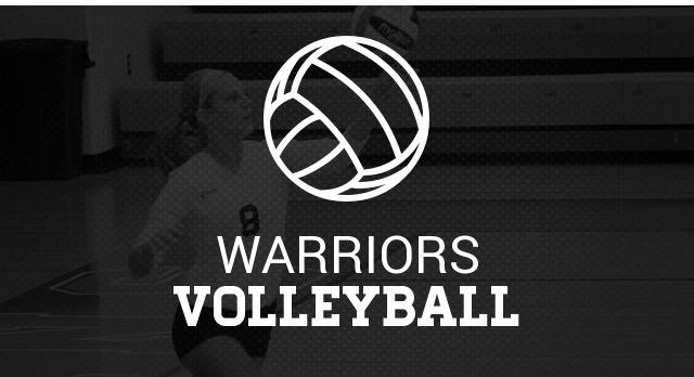 Volleyball Summer Conditioning and Camps