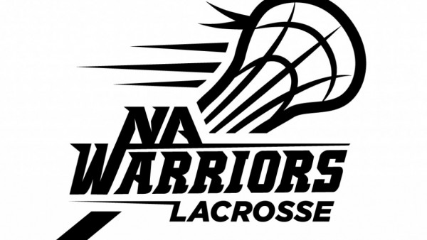 NA_Athletic_Lacrosse_high_blk