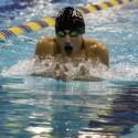 Swim and Dive 11/03/2014
