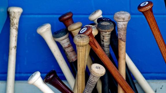 Luke Burns Throws Shutout as JV Baseball Defeats Chattahoochee High School