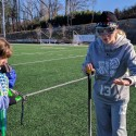 2017 Winter Girls Youth Lacrosse Clinic