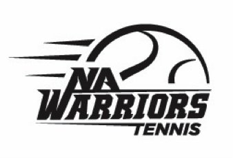 Tennis Team Info & Save the Dates