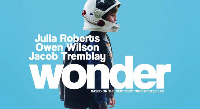 $1.00 from every ticket to WONDER on opening weekend benefits North Atlanta High School