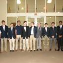 Welcome Milton Tennis Teams