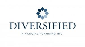 Tennis Sponsor - Diversified-Financial-Planning-Logo