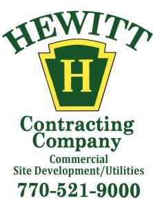 Tennis Sponsor Hewitt-design