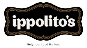 Tennis Sponsor - Ippolito