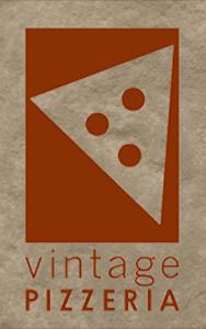 Tennis sponsor -vintage2_logo