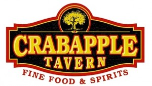 crabapple-tavern-logo