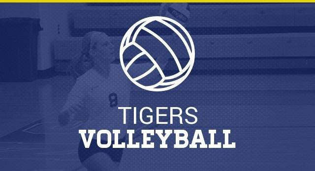 Volleyball Season BEGINS!!!